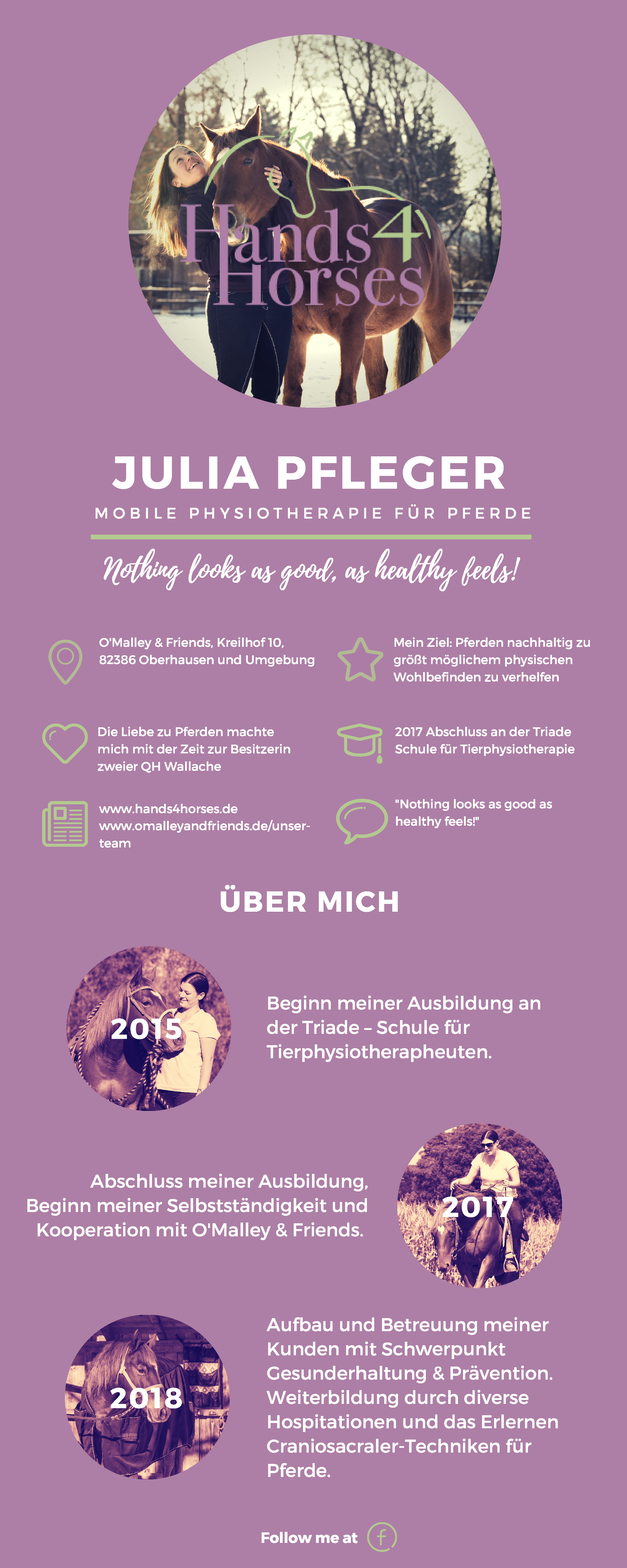 Julia_Pfleger_mobilie_physiotherapeutin_fuer_Pferde
